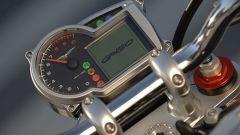 Moto Guzzi Griso - Immagine: 37