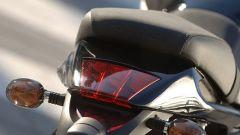 Moto Guzzi Griso - Immagine: 47