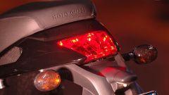 Moto Guzzi Griso - Immagine: 46
