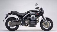 Moto Guzzi Griso - Immagine: 42
