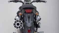 Moto Guzzi Griso - Immagine: 41