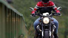 Moto Guzzi Griso - Immagine: 26
