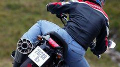 Moto Guzzi Griso - Immagine: 25