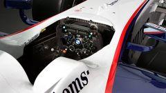 Bmw Sauber F1.09 - Immagine: 19