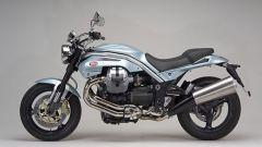 Moto Guzzi Griso - Immagine: 17