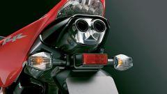 Honda CBR 1000 RR 2006 - Immagine: 10
