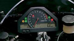 Honda CBR 1000 RR 2006 - Immagine: 8