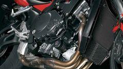Honda CBR 1000 RR 2006 - Immagine: 7