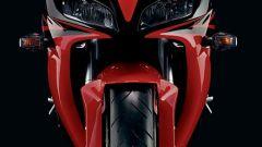 Honda CBR 1000 RR 2006 - Immagine: 5