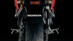 Honda CBR 1000 RR 2006 - Immagine: 4