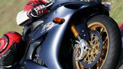 Yamaha R1 2006 & R1SP - Immagine: 1