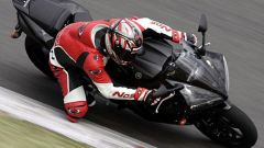 Yamaha R1 2006 & R1SP - Immagine: 19