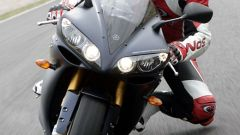 Yamaha R1 2006 & R1SP - Immagine: 20