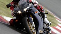 Yamaha R1 2006 & R1SP - Immagine: 21