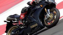 Yamaha R1 2006 & R1SP - Immagine: 23