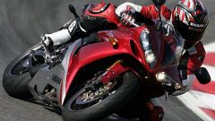Yamaha R1 2006 & R1SP - Immagine: 24