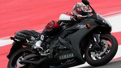 Yamaha R1 2006 & R1SP - Immagine: 26