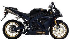Yamaha R1 2006 & R1SP - Immagine: 27