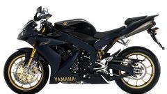 Yamaha R1 2006 & R1SP - Immagine: 28