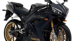 Yamaha R1 2006 & R1SP - Immagine: 29
