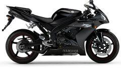 Yamaha R1 2006 & R1SP - Immagine: 31