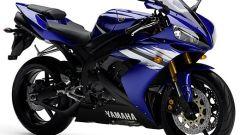Yamaha R1 2006 & R1SP - Immagine: 17