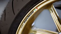 Yamaha R1 2006 & R1SP - Immagine: 6