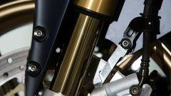 Yamaha R1 2006 & R1SP - Immagine: 7
