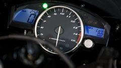 Yamaha R1 2006 & R1SP - Immagine: 10