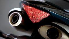 Yamaha R1 2006 & R1SP - Immagine: 15