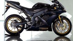 Yamaha R1 2006 & R1SP - Immagine: 32