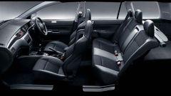 Mitsubishi Lancer Evo Wagon - Immagine: 5