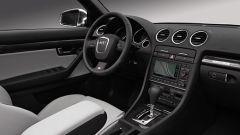Audi A4 e S4 Cabriolet 2006 - Immagine: 25