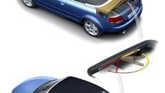 Audi A4 e S4 Cabriolet 2006 - Immagine: 36