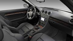 Audi A4 e S4 Cabriolet 2006 - Immagine: 3