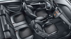 Fiat Grande Punto - Immagine: 22