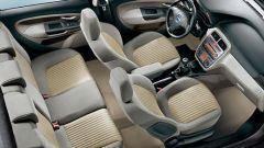 Fiat Grande Punto - Immagine: 30