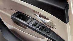Fiat Grande Punto - Immagine: 31