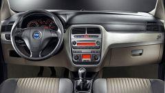 Fiat Grande Punto - Immagine: 21