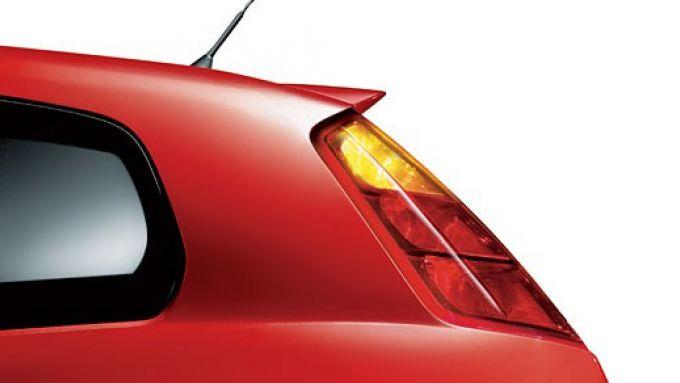 Immagine 19: Fiat Grande Punto