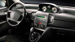 Lancia Ypsilon MomoDesign - Immagine: 7