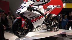 Novità Yamaha 2006 - Immagine: 14