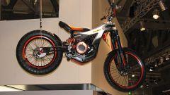 Novità Yamaha 2006 - Immagine: 17