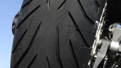 Pirelli Angel ST - Immagine: 9