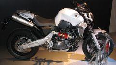 Novità Yamaha 2006 - Immagine: 4