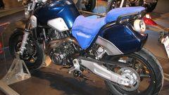 Novità Yamaha 2006 - Immagine: 6