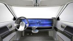 Toyota Endo: l'anti Smart - Immagine: 4