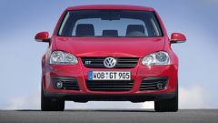 Vw Golf GT Twincharger - Immagine: 17