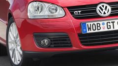 Vw Golf GT Twincharger - Immagine: 19