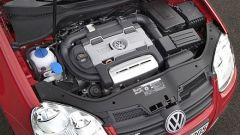 Vw Golf GT Twincharger - Immagine: 21